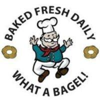 What a Bagel